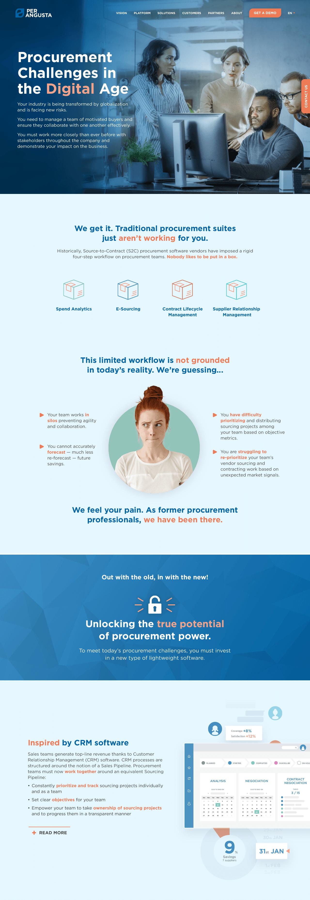 Développeur React freelance, développeur Wordpress, intégrateur web